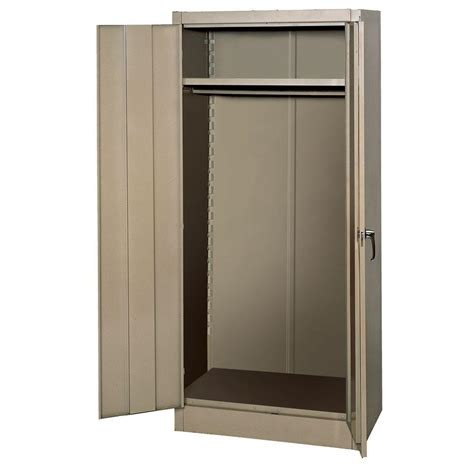 premier cabinets home depot gladiator premier series pre assembled 66 in h x 30 in w