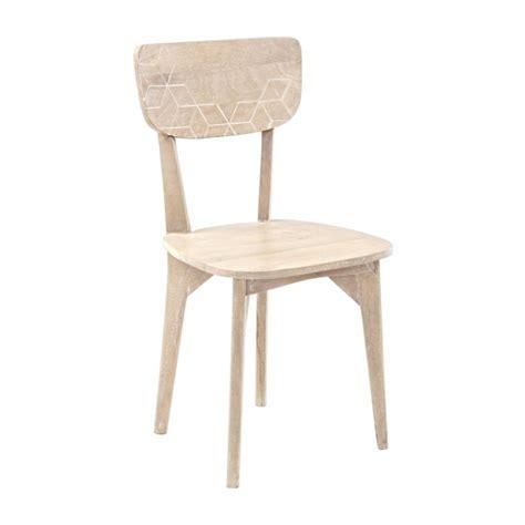 sedie da interno vivereverde sedia bjorg sedie colorate da interno