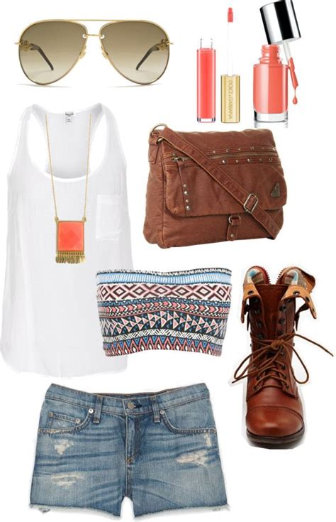 The Ultimate Cq Suitcase 1 The White Tank by 25 Best Ideas About Brown Combat Boots On