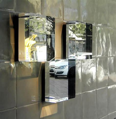 bathroom mirror tiles for wall unbreakable mirrors bullet proof tiles for bathroom walls