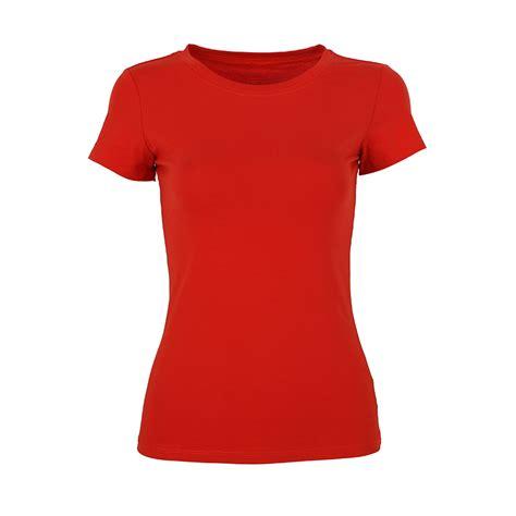 t shirt merah clipart best