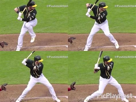 baseball swing tips hitting performance lab baseball batting drills to stop