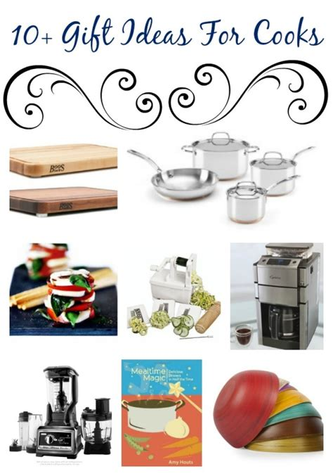 holiday gift guide gifts for the kitchen emily reviews