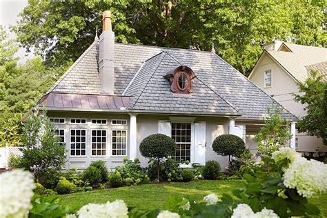 interactive garden design tool  homes gardens
