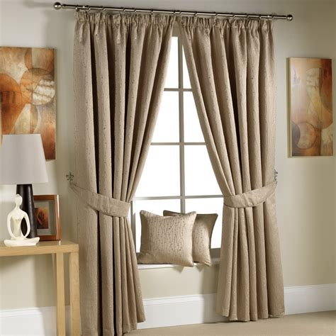 curtain panels cheap cheap curtain panels canada home design ideas