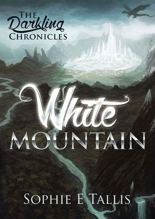 chronicles of the white mountains classic reprint books interviewed in the new distant worlds series steven poore