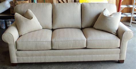 king hickory sofa reviews king hickory sleeper sofa 28 images king hickory