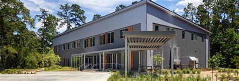 home based design engineer 100 home based design engineer industrial design