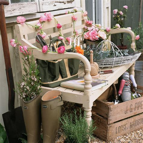 junk decorating home ideas small garden design ideas home trendy