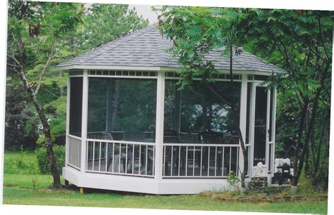 gazebo kits enclosed gazebo kits gazebo ideas