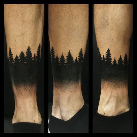 tattoo cover up calf r 233 sultats de recherche d images pour 171 calf tattoo man