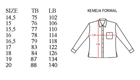 Kemeja Lengan Panjang Motif Print batik keris 187 kemeja batik formal lengan panjang