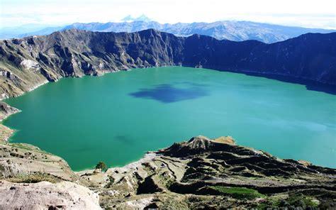 imagenes de paisajes del ecuador paisajes de sudamerica im 225 genes taringa