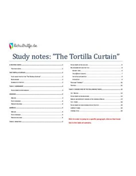the tortilla curtain pdf t c boyle the tortilla curtain schulhilfe de