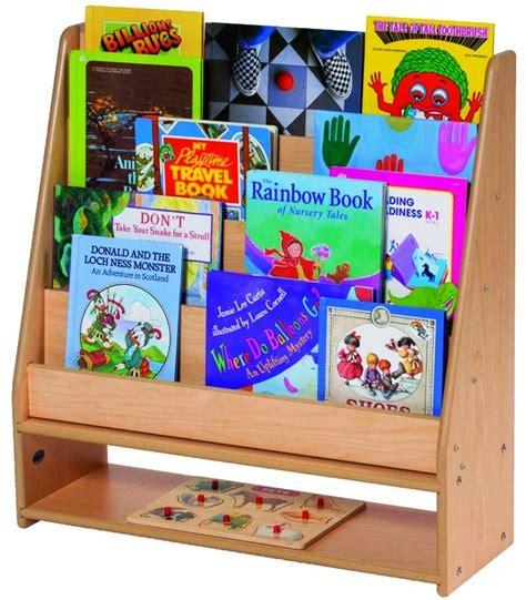 Rak Buku Gantung Anak foto rak buku anak furniture