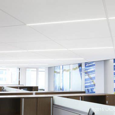 grid ceiling lighting lighting ceiling grid lighting xcyyxh