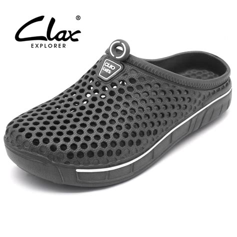 clog sneakers for clax garden clog shoes for drying summer