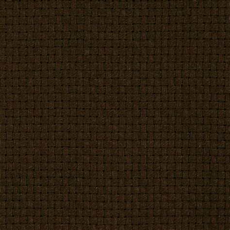 Brown Cloth 60 Quot Monk S Cloth Potting Soil Brown Discount Designer