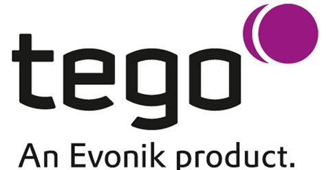 Evonik Iprep Hiring Manager What S In Your Can A Chat With Evonik About Defoamers