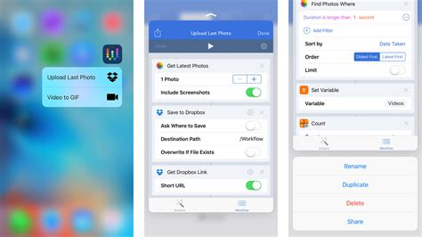 mac workflows mac workflow south america flags and countries mpp file open