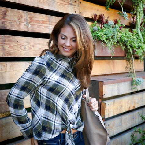 difference between flannel and plaid playful plaid the bicoastal beauty