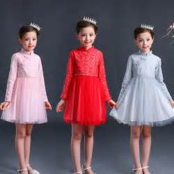 online buy wholesale kids traditional dresses from china