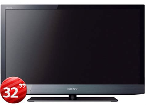 Tv Led Sony Bravia R40 32 Inch sony kdl 32ex420 32 quot multi system led tv kdl32ex420 32ex400 world import