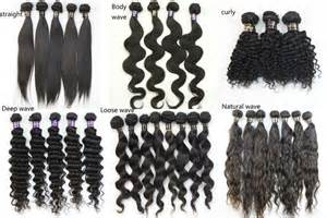 types of braiding hair weave 100 hair hairtique by mimi