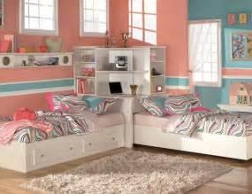 da letto bambina camere da bambina da letto bambina interior design