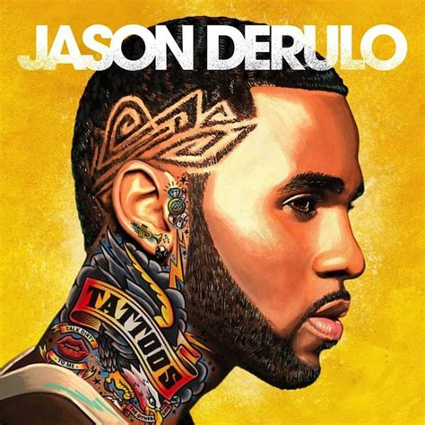tattoo jordin sparks album cover jason derulo jordin sparks album is nearly finished