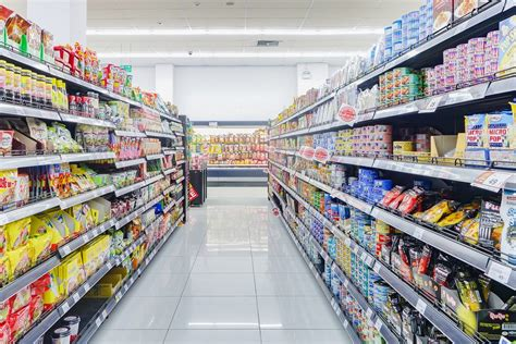 Competing In Emerging Markets competition amongst international supermarkets in emerging markets heats up as entry strategies