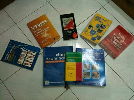 reference books for 1st year mbbs mbbs mal and beyond