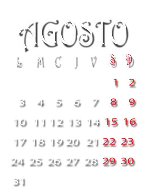 Calendario X Mes 2015 Marcos Gratis Para Fotos Calendario 2015 Png Mes X Mes