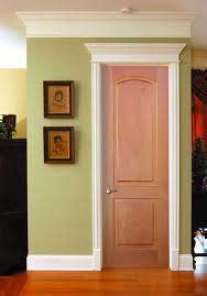 Interior Doors Indianapolis Wood Interior Doors Prehung For Sale In Indianapolis Nicksbuilding