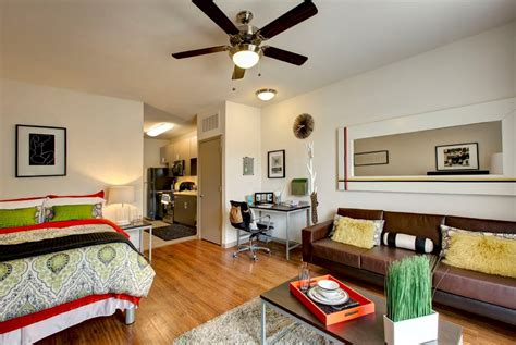 one bedroom apartments in kissimmee university house central florida apartments orlando