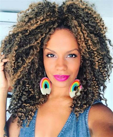 pictures of crochet s shape hair styles for african americans 40 crochet braids ideas for your inspiration