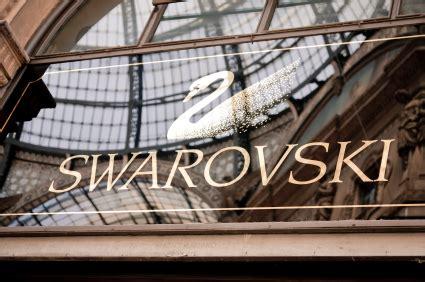 Uhren Polieren Hausmittel by Swarovski Kristalle Richtig Pflegen Und Reinigen