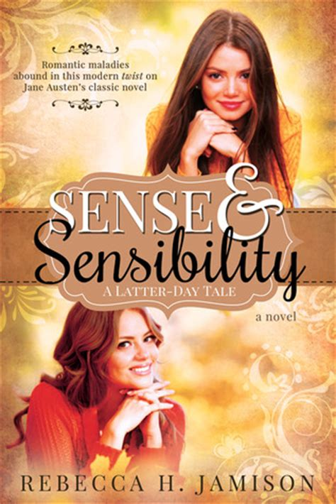 a day to a duke sensibility books inklings and notions