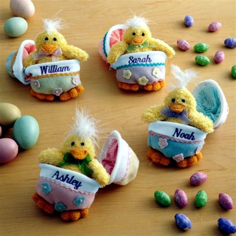 easter gifts for kids gifts for easter easter 20 fun surprises for your