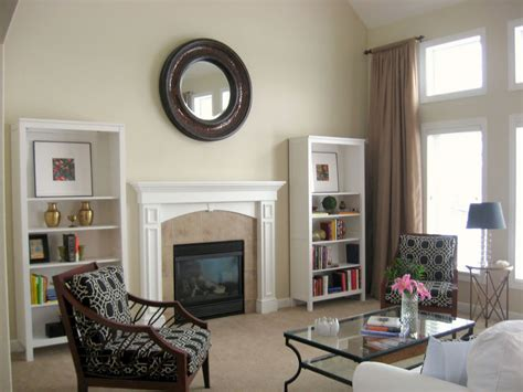 good paint colors for living rooms good choice neutral paint colors for living room jessica