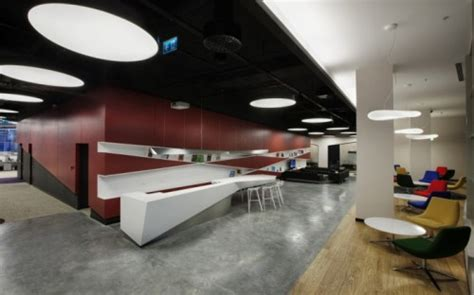 bureau ebay top 5 des bureaux les plus quot quot dans le monde autour