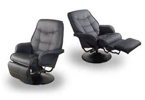 best swivel chairs two new black rv motorhome swivel