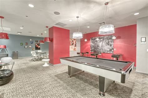 panorama towers floor plans panorama towers las vegas panorama towers las vegas condos for sale and for rent by