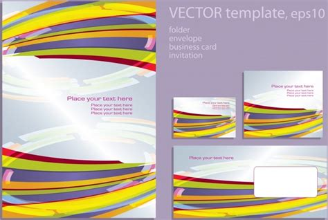 Wedding Album Layout Vector by Foreign Album Layout Design Vector Free Vector In
