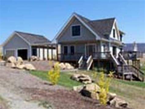 lovettsville virginia 20180 listing 17644 green homes