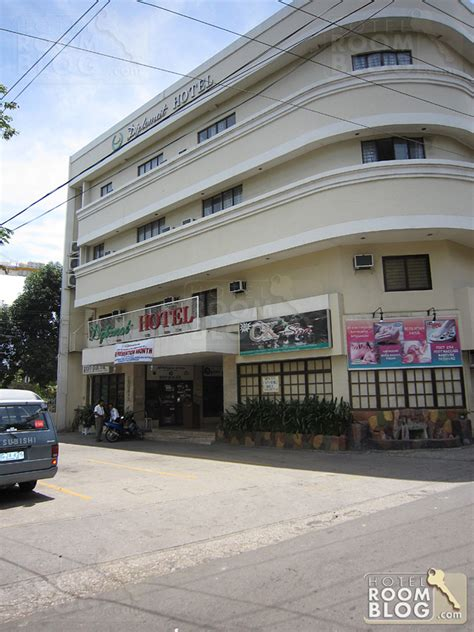 piso wifi cebu hotel review blog business and holiday lodging experiences