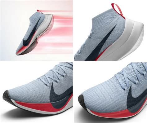 can t buy shoes during new year nike zoom vaporfly elite the shoe of breaking2 you can t