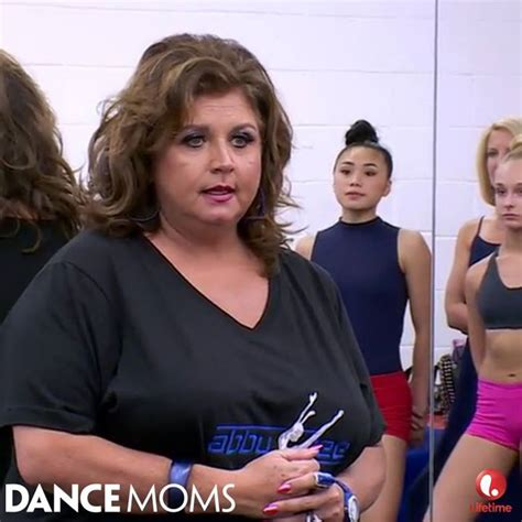 dance moms lawsuit abby lee lawsuit newhairstylesformen2014 com