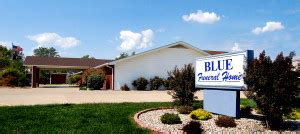 history of our firm 187 blues funeral homes