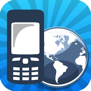 voip mobile calls mobilevoip cheap voip calls android apps on play